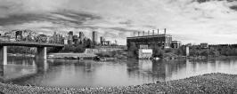 Rossdale Skyline wit#B5519A